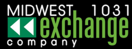 Midwest 1031 Exchange Company